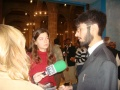 1naveedbcn-interview.jpg